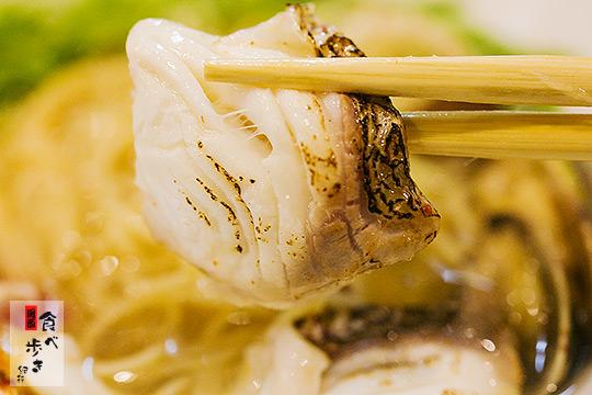 福島 壱麺