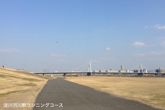 run110toyosato