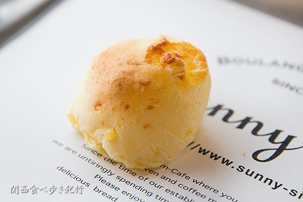チーズもっちー