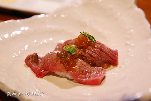 寿司(クーポン)