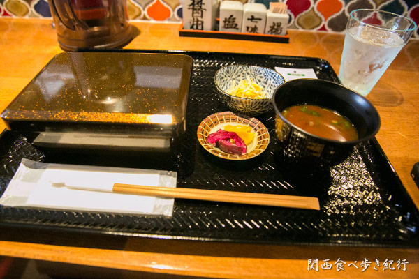 炭火焼肉弁当