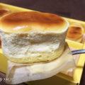 小谷チーズ