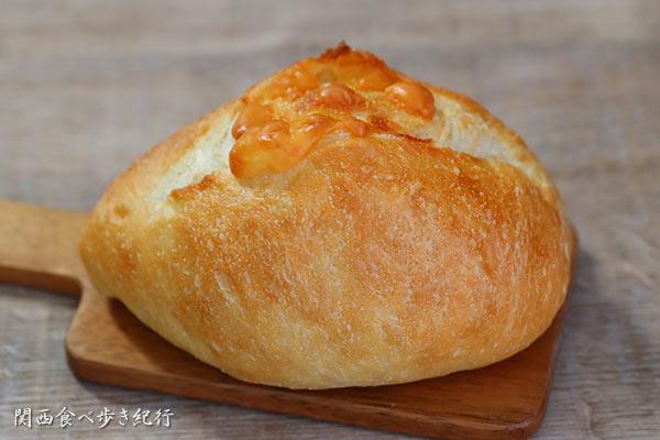 チーズフランス