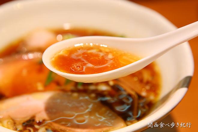 らーめんスープ